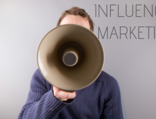 ¿Qué aporta un influencer al marketing digital?