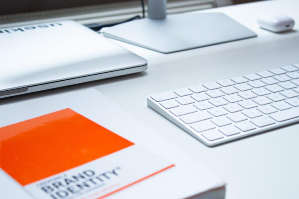 La importancia del branding de una empresa - El Ático de las Ideas