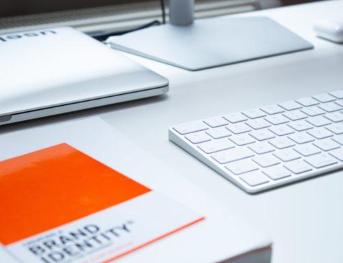 La importancia del Branding de una empresa