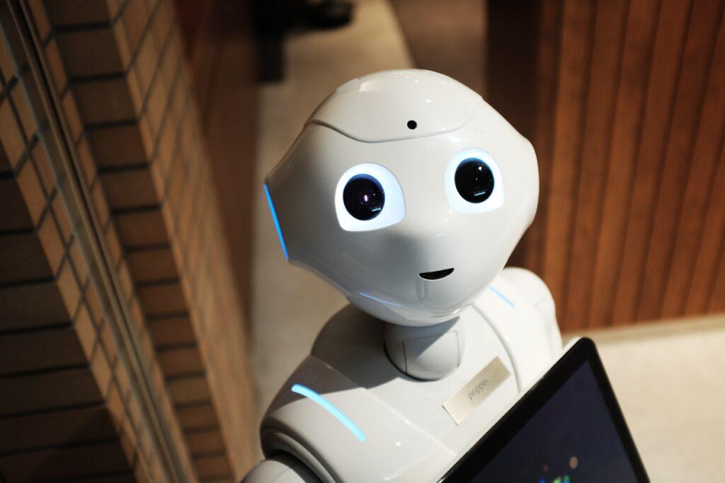 Cómo los chatbots son el futuro del marketing - El Ático de las Ideas