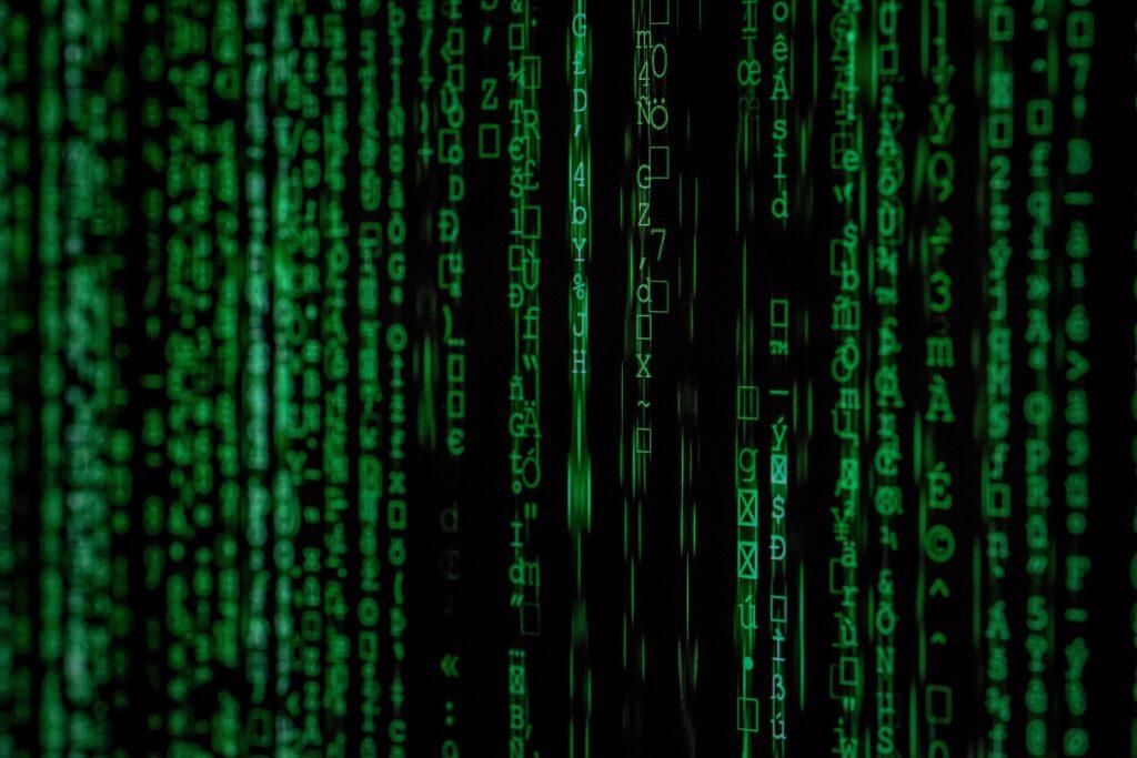 Quieres conocer cómo será la Web 4.0 - El Ático de las Ideas