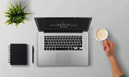 Cómo mejorar la reputación online - El Ático de las Ideas