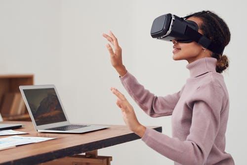 Tendencias del marketing online 2020 - El Ático de las Ideas