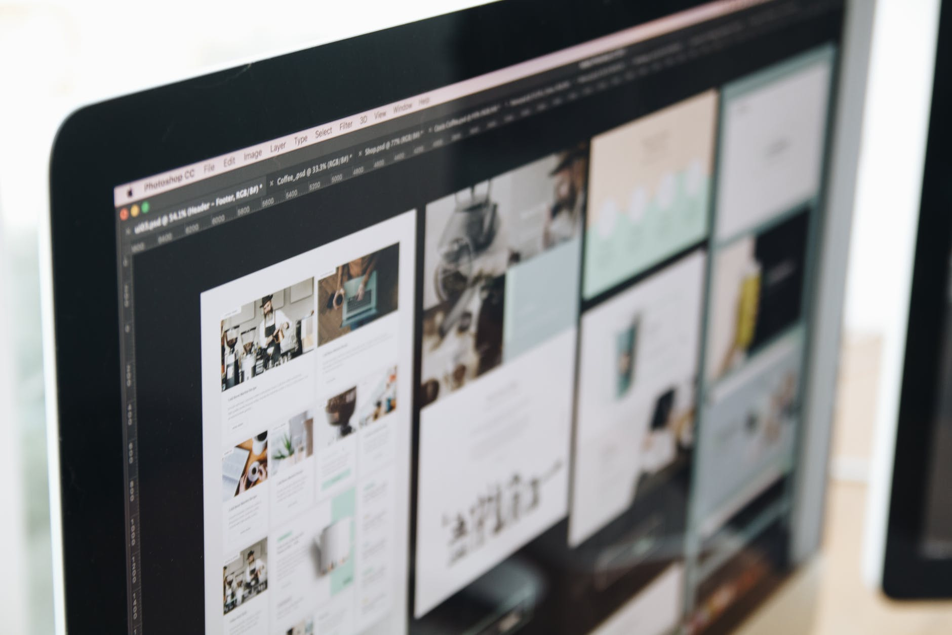 Páginas web top en 2019 - Ático de las Ideas