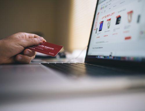 10 motivos por los que querrás empezar tu negocio online