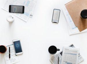 Qué es el Inbound Marketing - El Ático de las Ideas