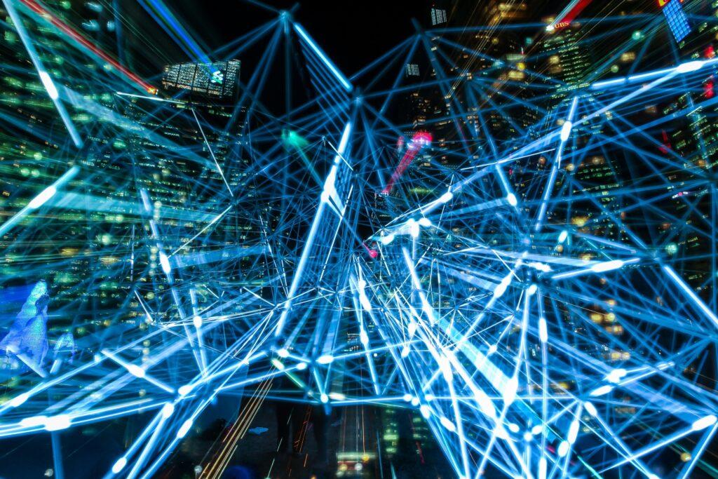Descubre como será el futuro del mercado de datos - El Ático de las Ideas