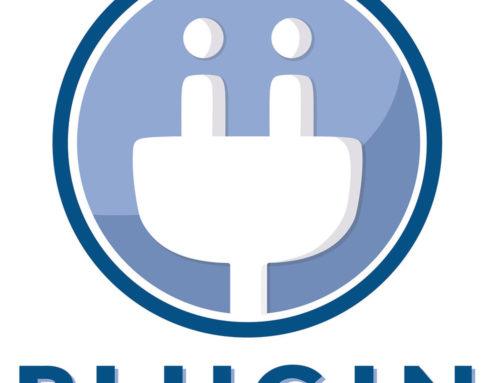 Qué es un plugin