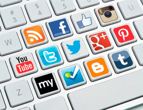 ¿Qué tono utilizar en las redes sociales de mi empresa?
