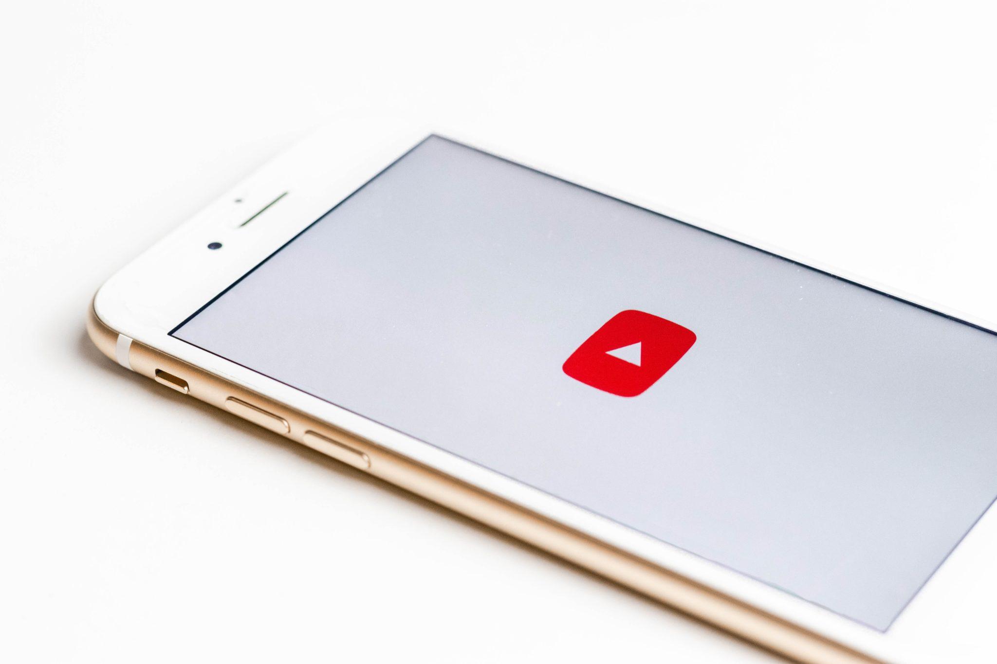 Youtube - El Ático de las Ideas
