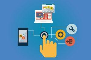 Cómo mejorar tu e-commerce - El Ático de las Ideas