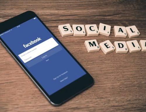 ¿Qué es Facebook Pixel?