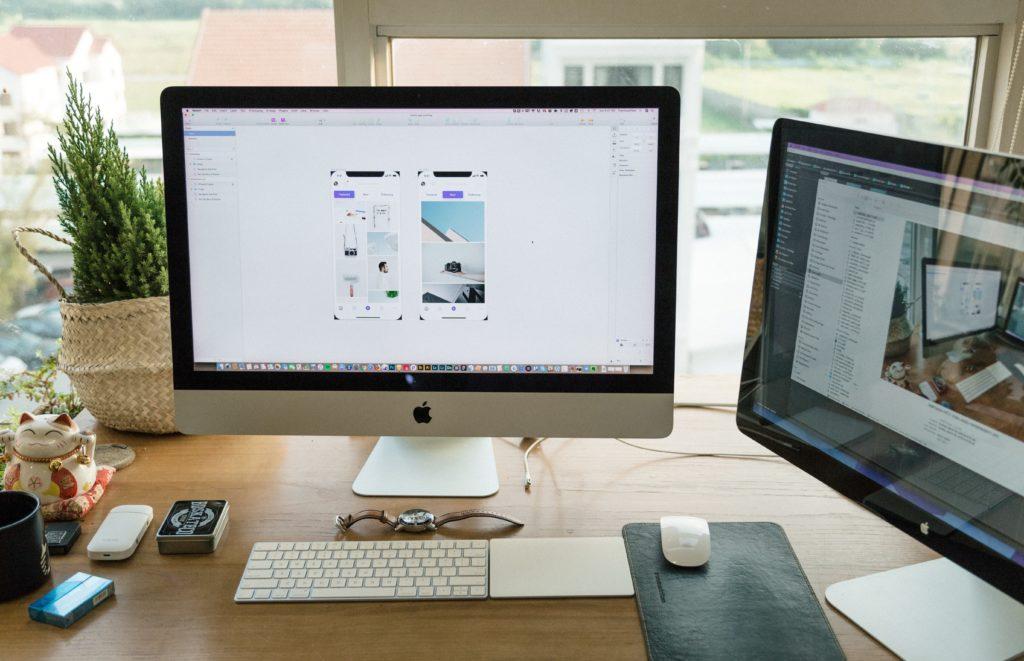 Usabilidad Web - El Ático de las Ideas