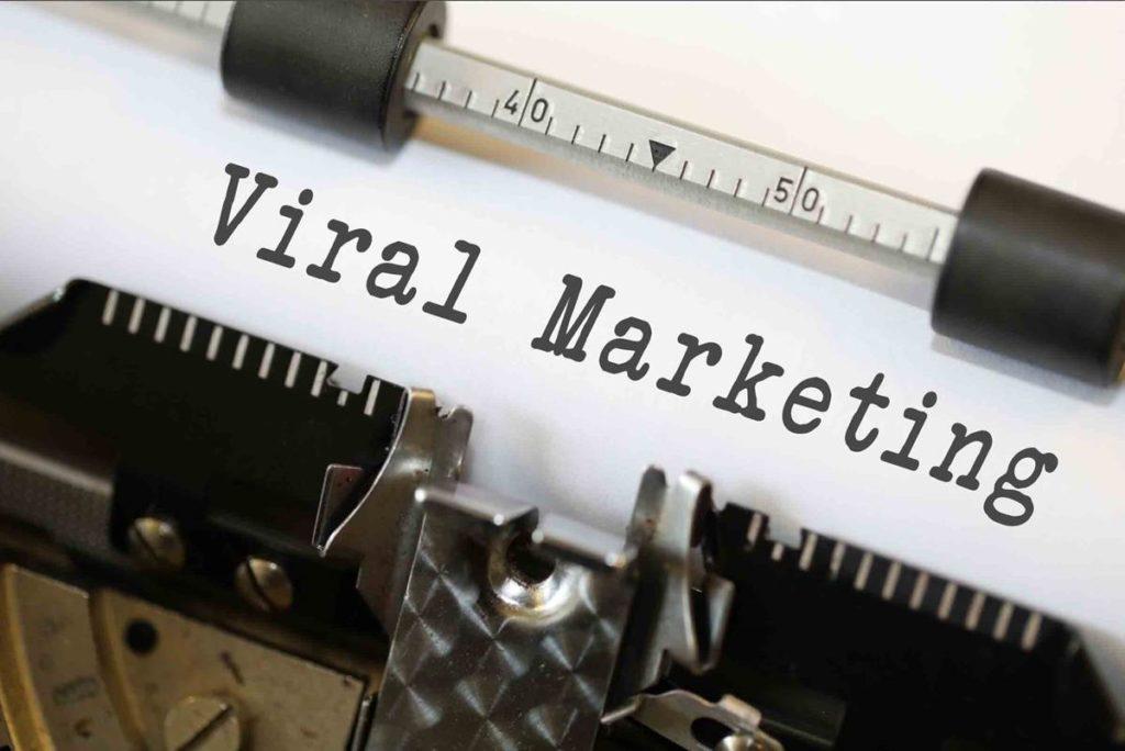 Marketing viral - El Ático de las Ideas