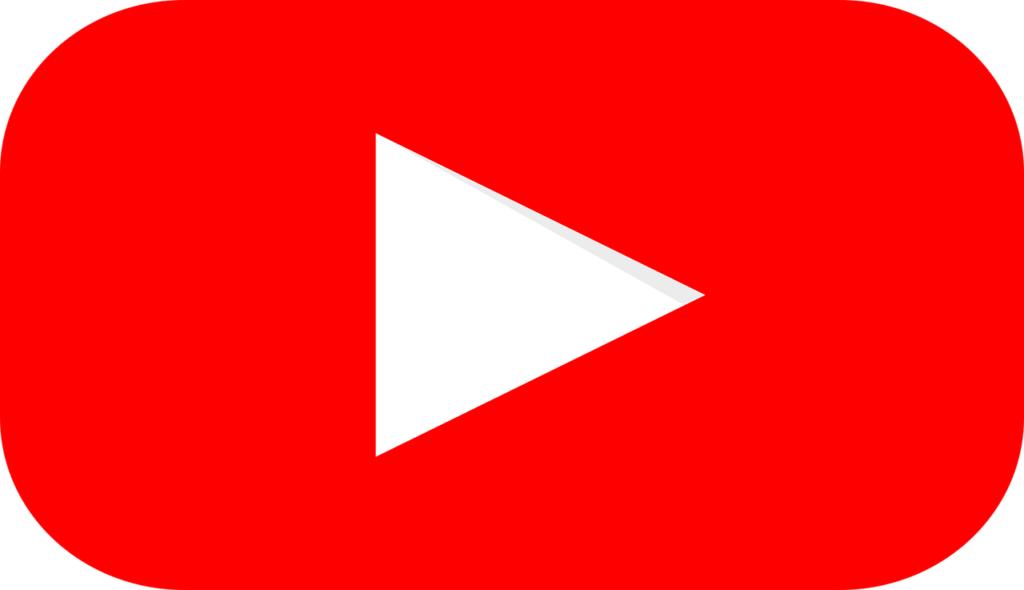 Consejos para tener un canal de YouTube atractivo